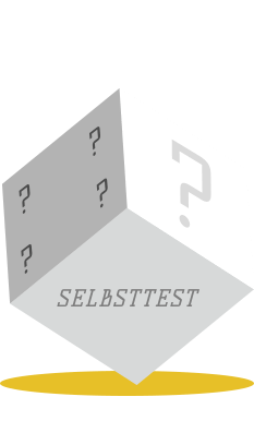 Selbsttest